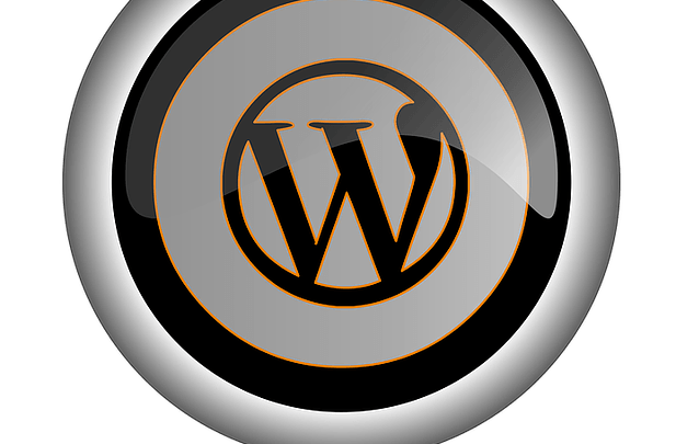 Wordpress blog kurmak
