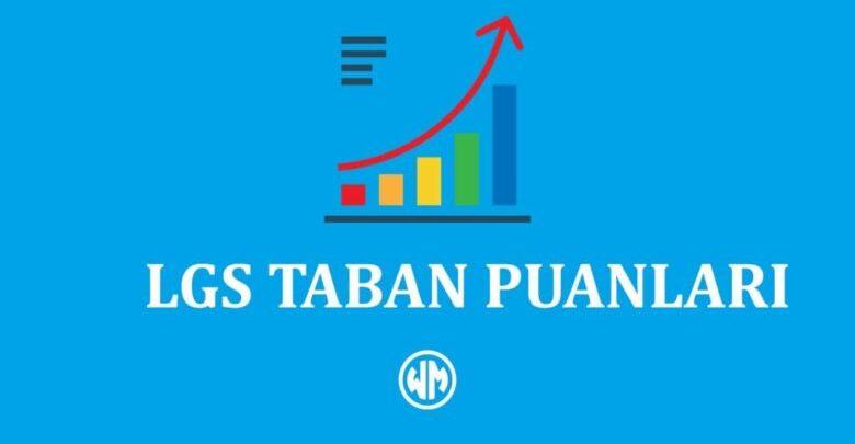LGS Taban