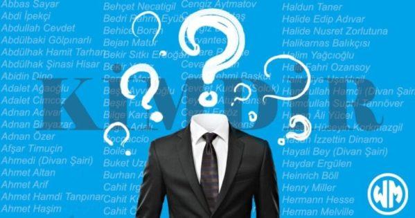 Abbas Sayar Kimdir? Hayatı ve Eserleri