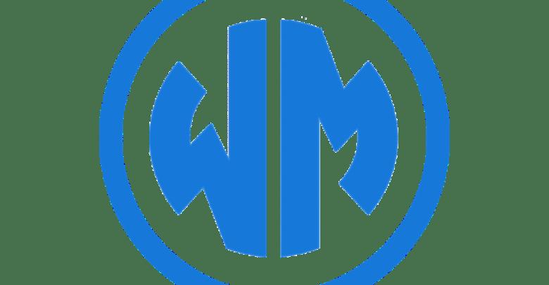 Webmavi