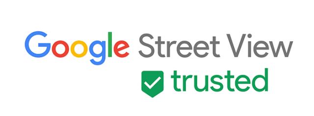 仙台ホームページ制作会社ウェブミー:googletrusted