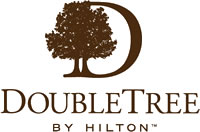 logo-doubletree-200
