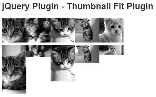 ThumbnailFitPlugin