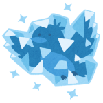 作ったばかりのTwitterアカウントが凍結されるのを回避する方法