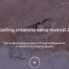 [追記4/11]【Jukedeck】無料でAIが著作権フリーのBGM作るサービスに「ドラム&ベース」が復活