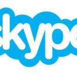 「Windows Update」でSkypeのスタートアップが勝手に有効になる問題