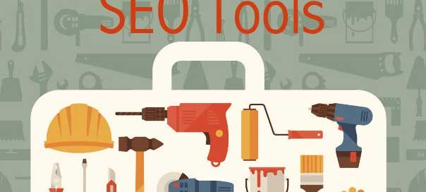 15 best SEO tools for SEO campaigns