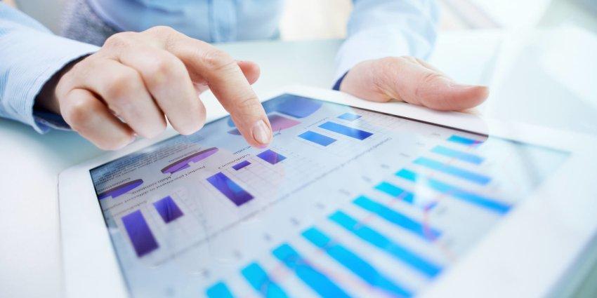 criação de website e gestão de rede social