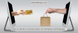 site-d-e-commerce-martinique-creation