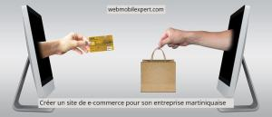 site-d-e-commerce-martinique-creation