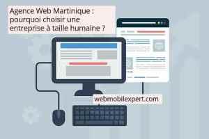 agence-web-martinique