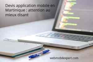 devis-application-mobile-martinique