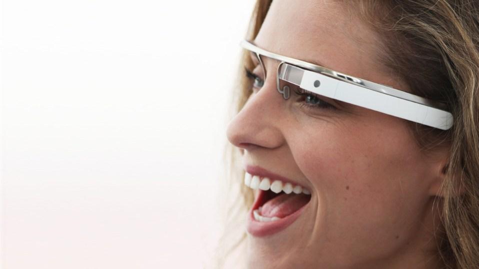 Google Eyewear Glass OS Accessed By Hacker - Webmuch b3cc55ab48
