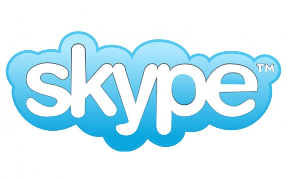 Plans Revealed Logo Of Skype Bing Yammer And Xbox Are To Be