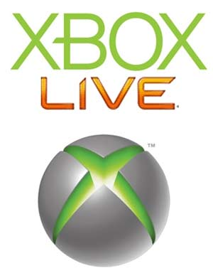 Xbox Live Archives - Webmuch