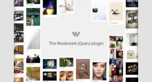wookmark-plugin