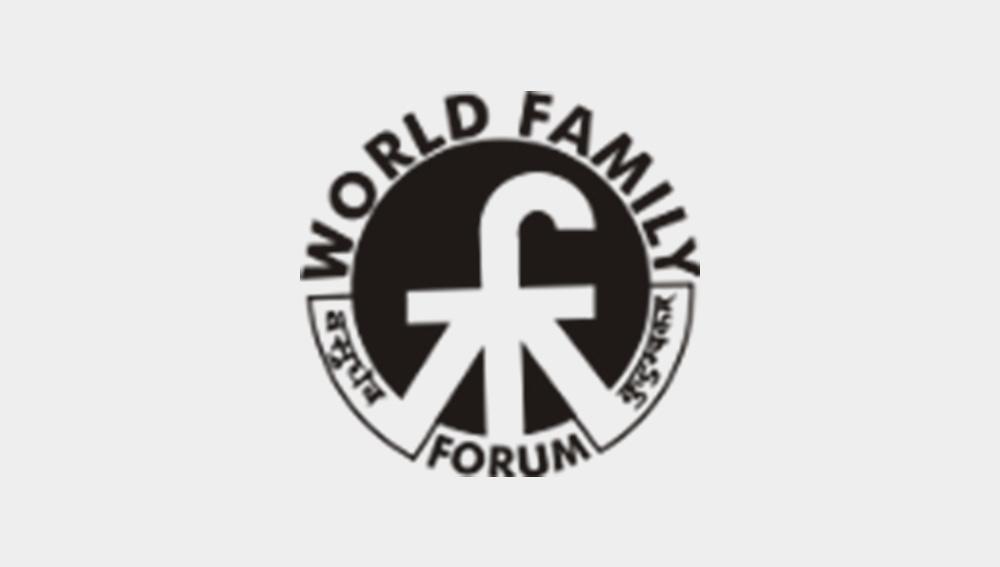 WorldFamilyForumIndia
