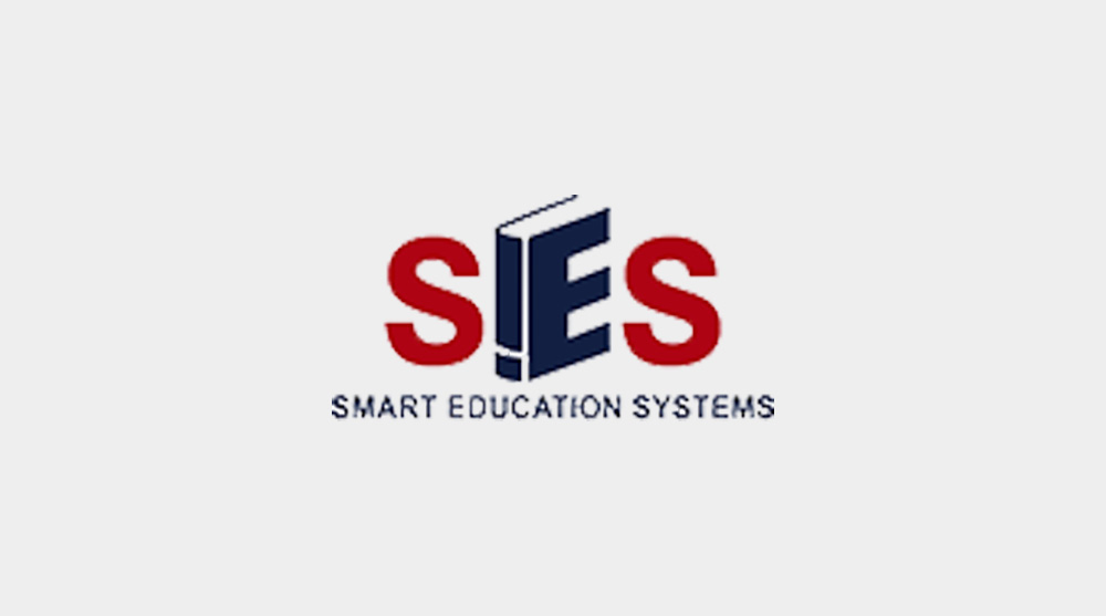 SmartEducationSystems