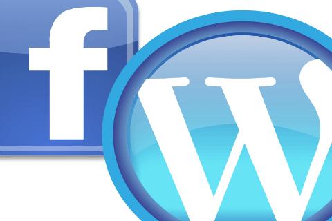 目標!「WordCamp沖縄」実現させる為にFBページ作成