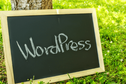 おめでとう!「WordPress」10周年