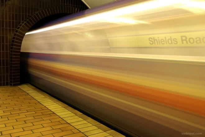 motion blur photography photo best speed