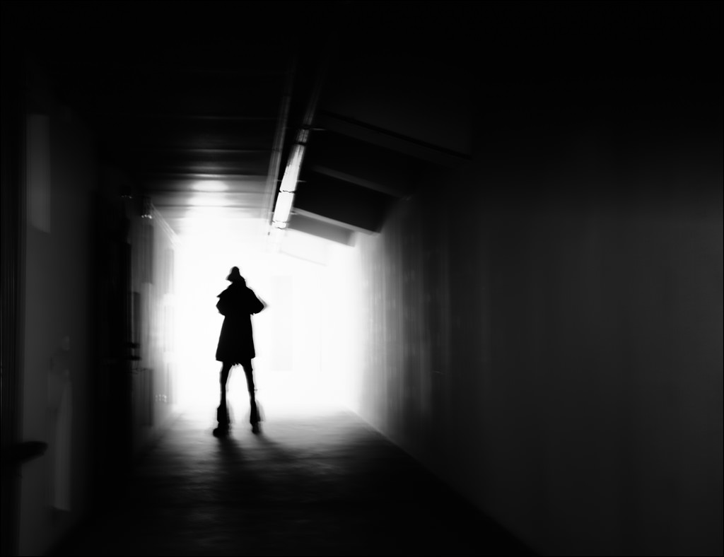 Shadow And Light Theme Photography Call For Entries Till