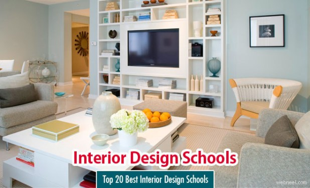 Best Interior Designing Colleges best interior designing colleges in mumbai | brokeasshome