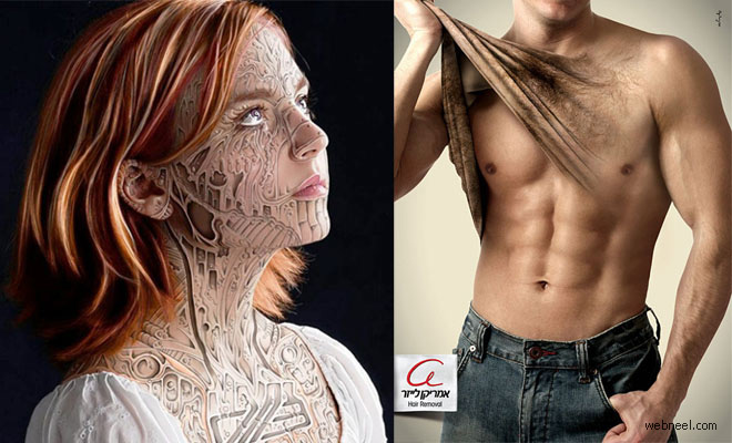 Image result for photoshop beautiful manipulation