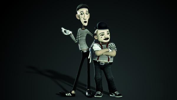 best-3d-animation-short-film-character-design