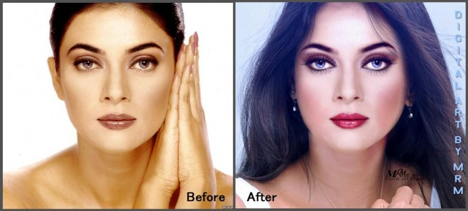 photoshop after before (1)