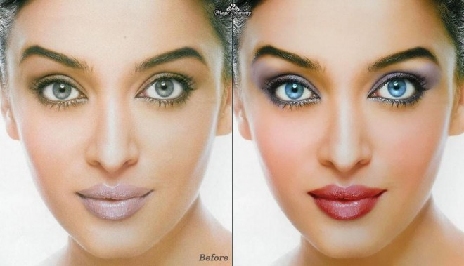 photoshop after before (3)