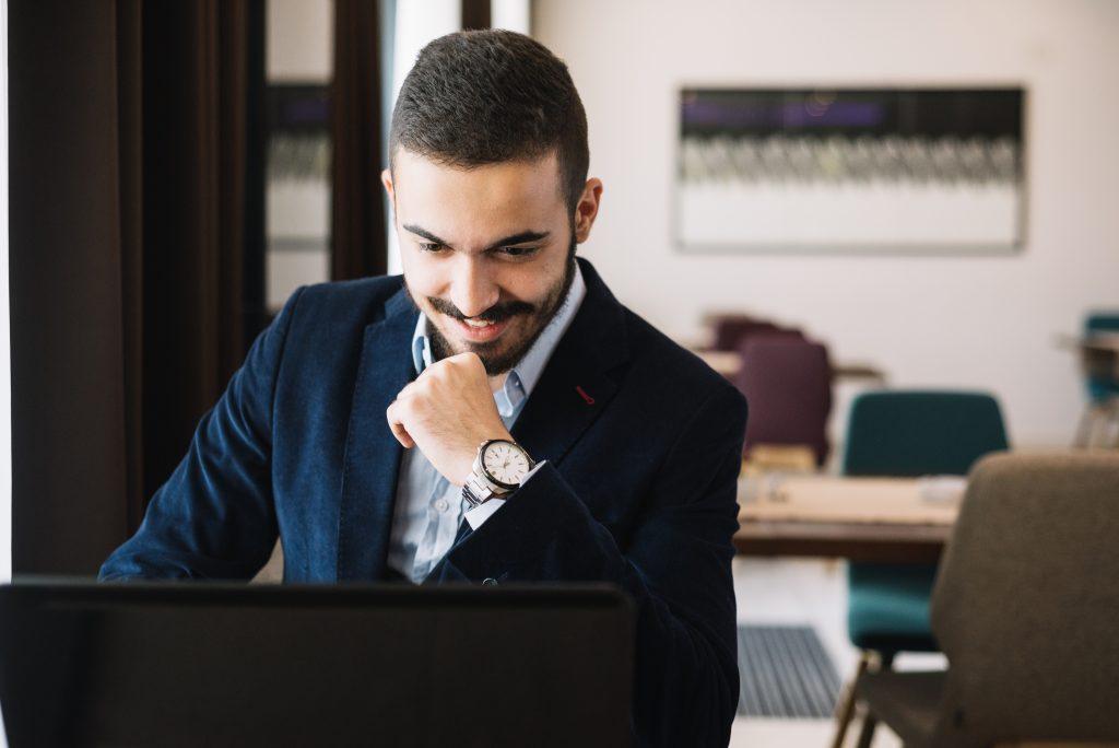 impulsa tu negocio por internet
