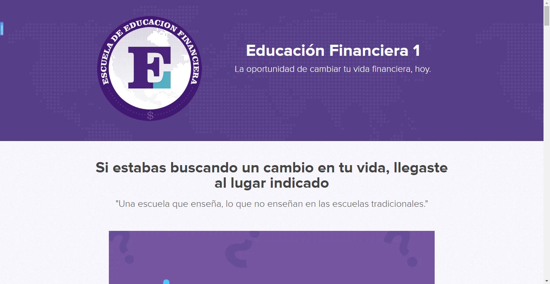 scree_educación_finaciers
