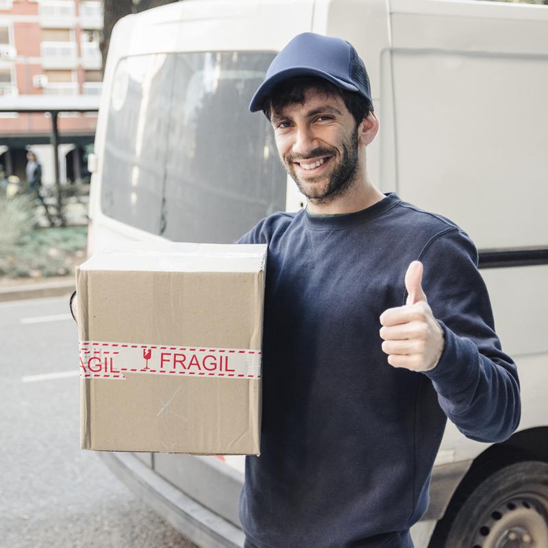emprender un negocio por internet