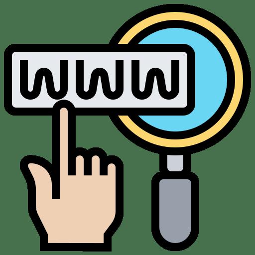 Optimización Seo para wordpress