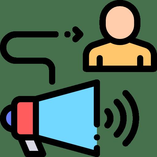 Diseño web y marketing digital en madrid