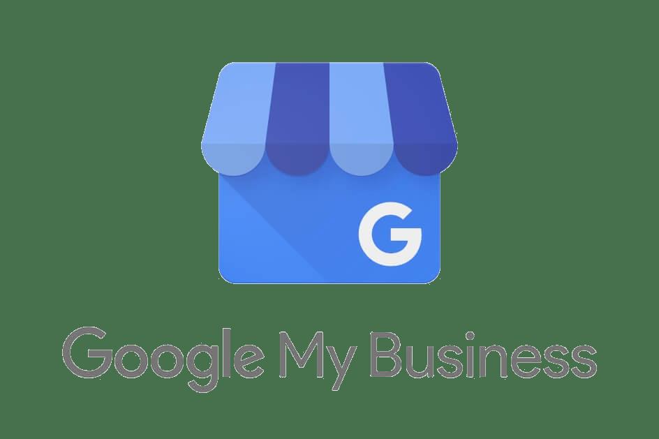 gestion google negocios