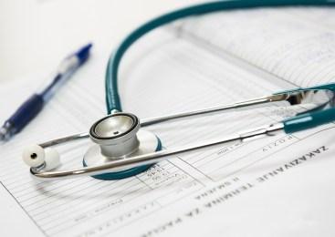 Neue Studie zeigt: Deutsche gehen immer weniger zum Arzt