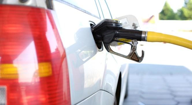 In Deutschland in der Kritik und in Japan angesagt – der Diesel Treibstoff