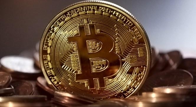 Ist der Bitcoin die Investition der Zukunft?