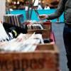 Oldie CDs kaufen – Wo kann man alte CDs kaufen? CDs gebraucht günstig kaufen