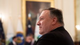 Pompeo explained to China that he owed $ 9 trillion in damage to the world