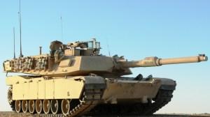 Полша купува 250 танка от САЩ, за да съдържа руския агресор
