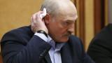 Лукашенко предаде на Русия заловени наемници от Вагнерия