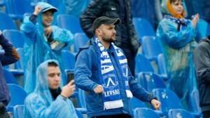 Феновете на Левски не бързат да отнемат дяловете на клуба