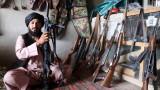 Талибаните обявяват ново афганистанско правителство
