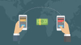 The fintech for cross-border payments TransferWise received an estimate of $ 5 billion.