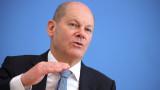 Германия подкрепя САЩ от глобалния минимален корпоративен данък