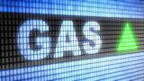 Цените на газа в Европа надхвърлиха невероятните 1900 долара.