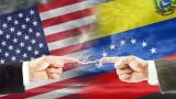 Venezuela warns UN: US will use military force